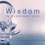 Curso: Sabedoria no Dia a Dia